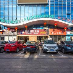 深圳西部硅谷3