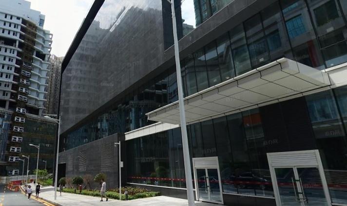 汉国中心4