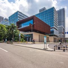 深圳湾科技生态园20