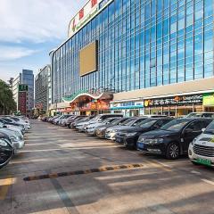 深圳西部硅谷6