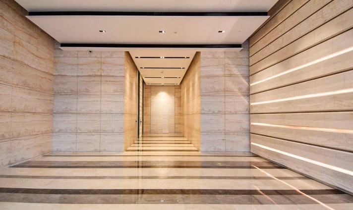 中国储能大厦12