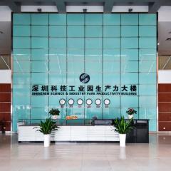 生产力大厦4