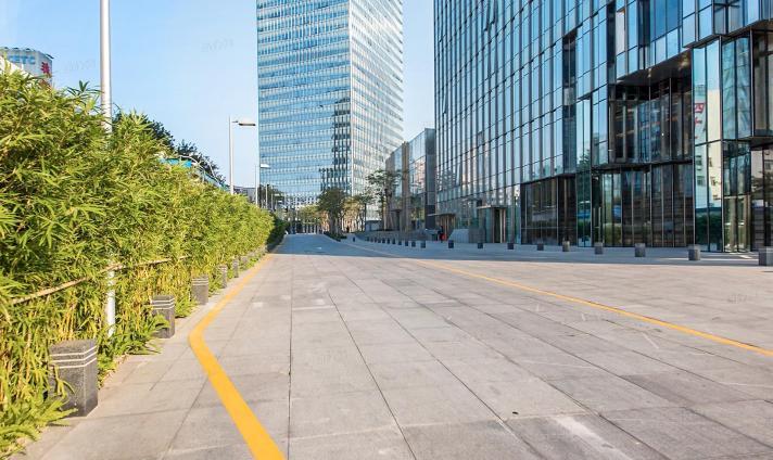 讯美科技广场16
