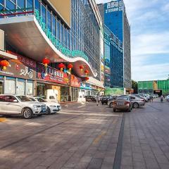 深圳西部硅谷9