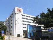 TCL工业厂房