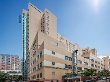 红桂大厦写字楼楼盘