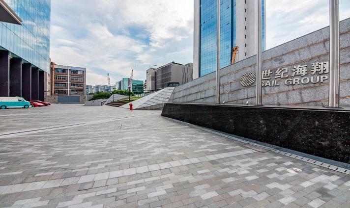 海翔广场6