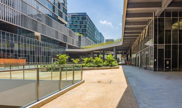 深圳湾科技生态园18