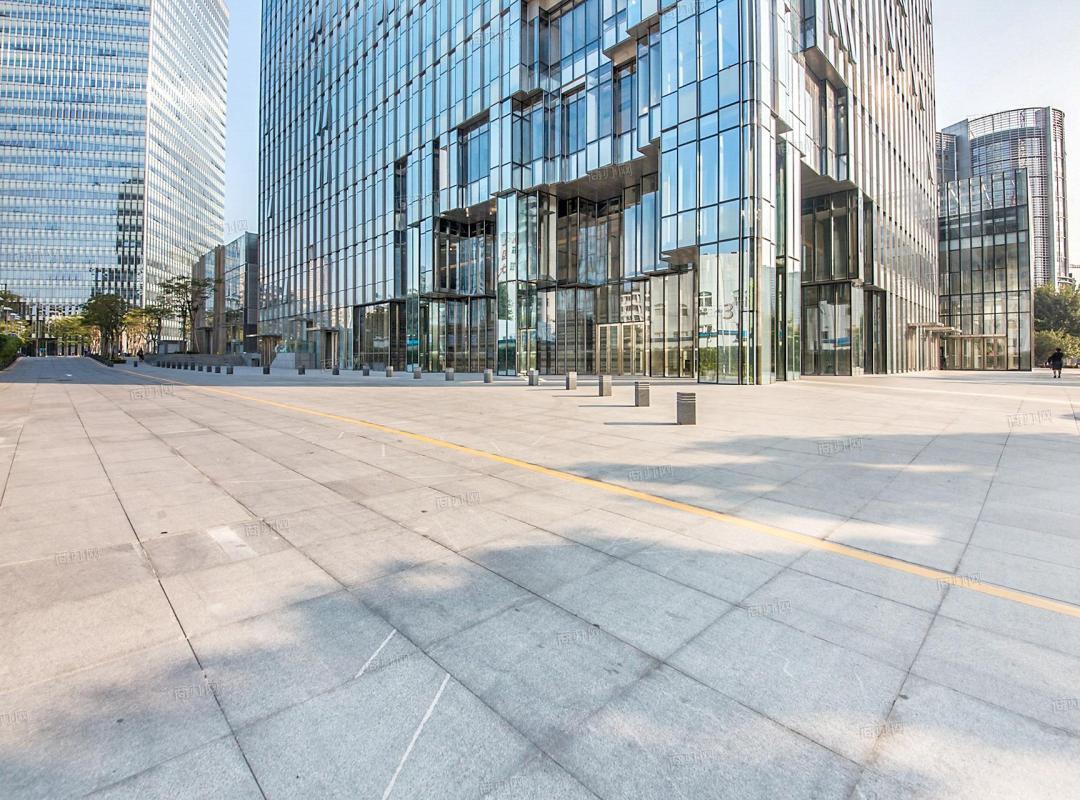讯美科技广场13