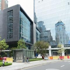 汉国中心3