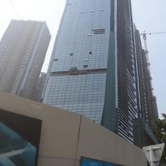 阳光粤海大厦1