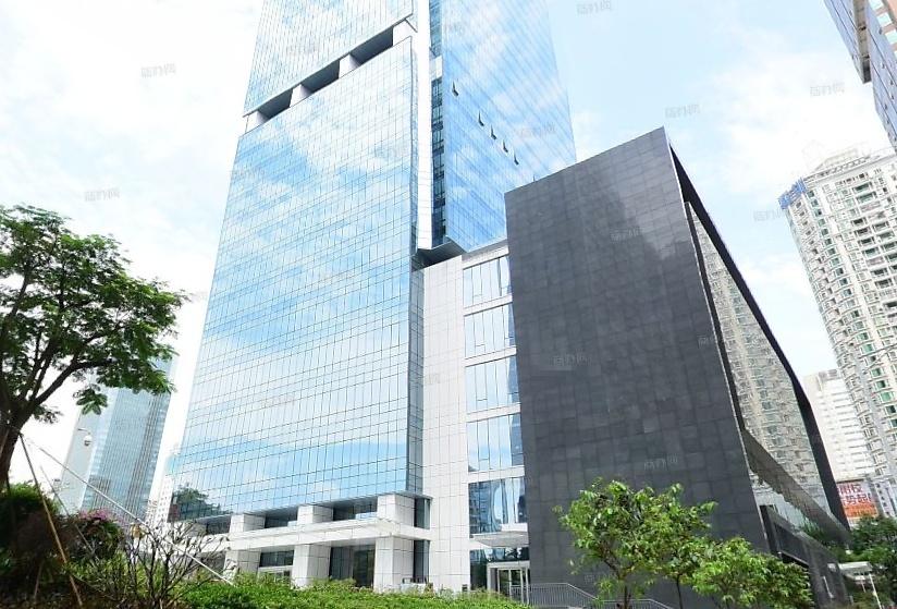 汉国中心1