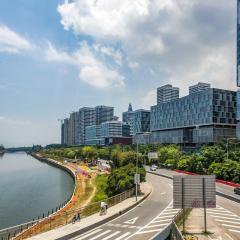 深圳湾科技生态园8