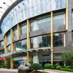祥祺大厦3
