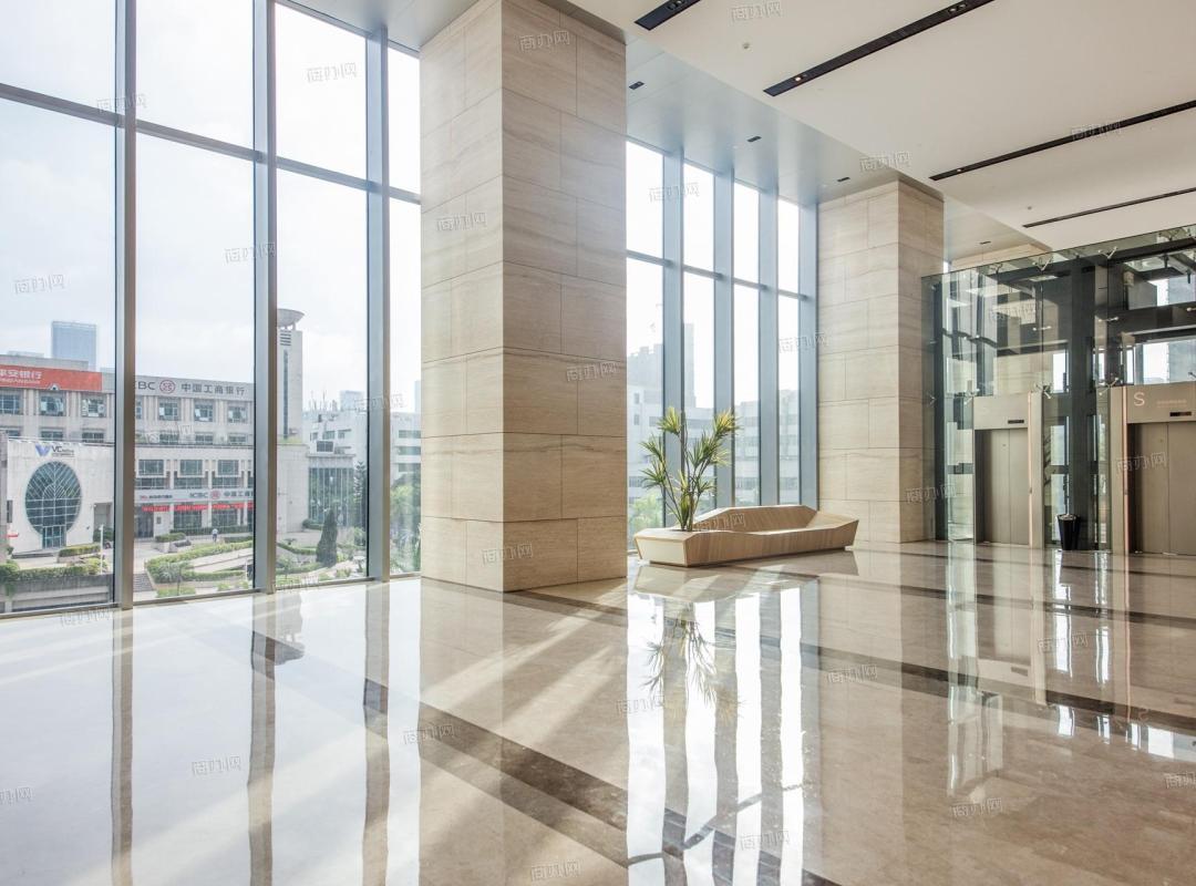 中国储能大厦23