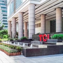 TCL大厦2