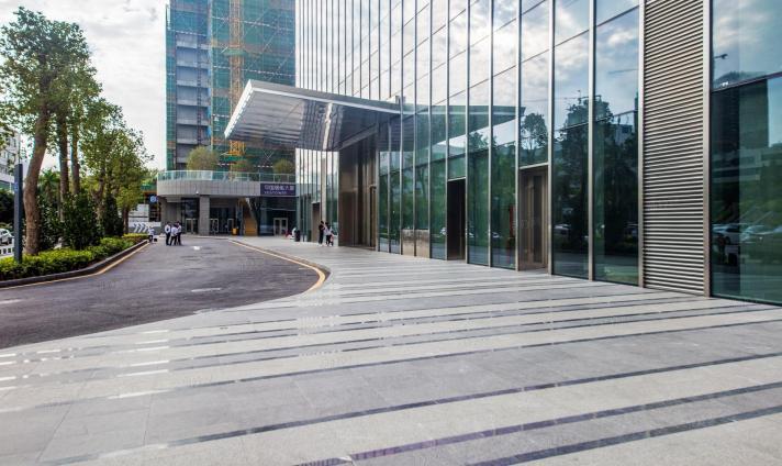 中国储能大厦13
