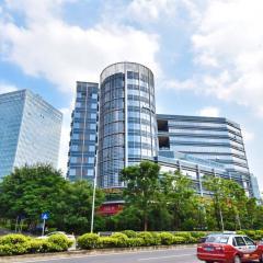科技工业园大厦11