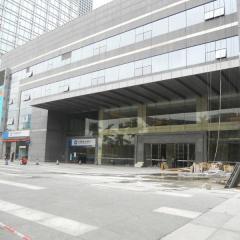 平安金融中心3