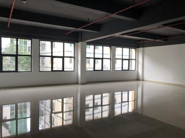 华盛泰科技大厦 234平米 商业完善 低层