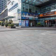 盛唐商务大厦5