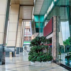 大庆大厦8