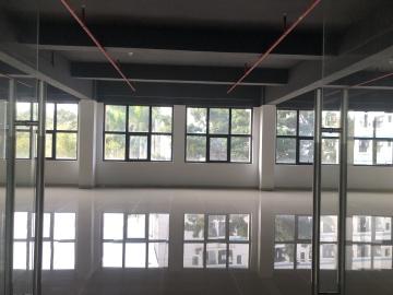 华盛泰科技大厦 348平米 配套完善 低层