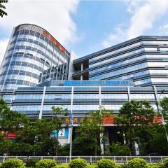 科技工业园大厦10