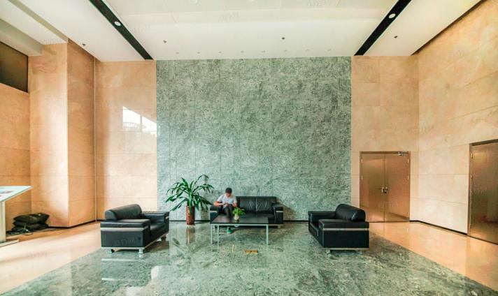 比克科技大厦8