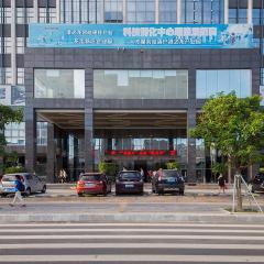 港之龙商务中心3