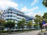 深圳高新技术产业园