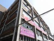 兴华工业大厦
