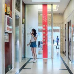 大庆大厦3