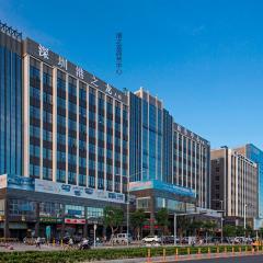 港之龙商务中心1