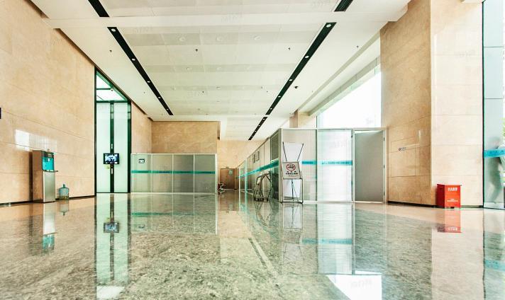 比克科技大厦6