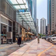 新世界商务中心3