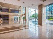 泰邦科技大厦