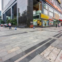 现代国际大厦4