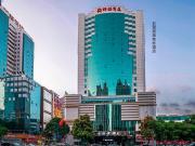 祥祺商务大厦