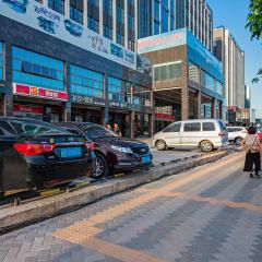 港之龙商务中心6
