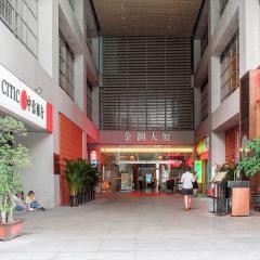 金润大厦6