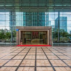 泰邦科技大厦3