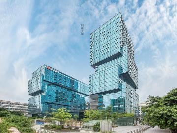 创新大厦写字楼楼盘