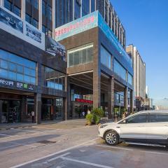 港之龙商务中心5