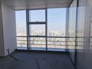 阳光科创中心 210平米 地铁直达精装 高层