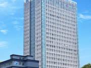 华丰金融港