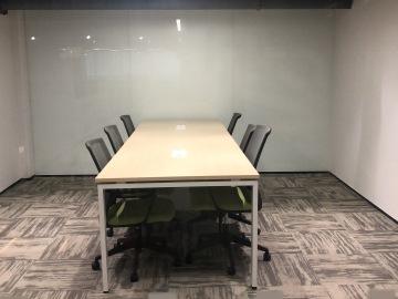 AI创新中心(天安云谷) 独立6人间