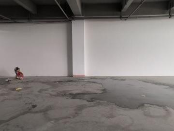 龙景科技园 245平米 优选办公 中层