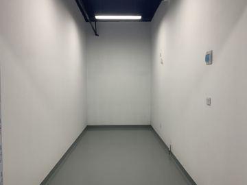 民企科技园 250平米 紧邻地铁配套完善 中层