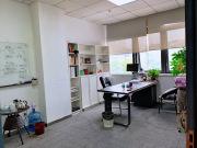 国人通信大厦 562平米 可备案商业完善 低层